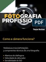 tcnicasfotogrficas-140205071317-phpapp01.pdf