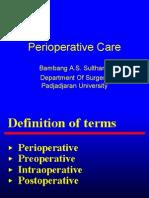 Perioperative Care.ppt