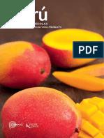 PERU Catalogo Agro - Productos Agricolas