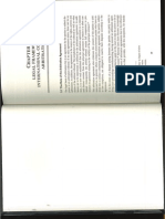 257655504 a Practical Guide to International Commercial Arbitration