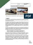 RECICLADO DE PAVIMENTOS ASFÁLTICOS
