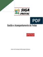 Manual SIGAFROTA Administrador 15-05-2013 FINAL