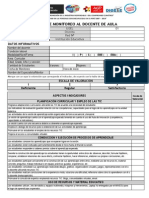 FICHA DE MONITOREO Docente de Aula.pdf