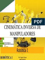 Robótica_Cinemática_Inversa