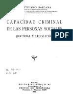Capacidad Criminal de las Personas Sociales.pdf
