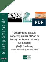 Guia de ALF 2 Estudiante P.trabajo Recursos
