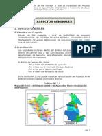 INFORME PRINCIPAL_v3.doc