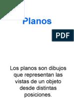 planos.ppt