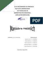 La Maniobra de Heimlich.docx