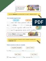 Full Estudi Català T 11 1r