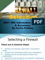 firewallSelection_p2