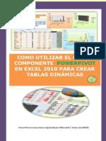 Coplemento_Power_Pivot_TDS_Excel _2010_Lmuñiz.pdf
