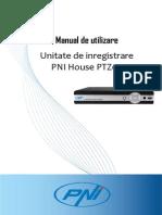 Manual Utilizare Romana Dvr Pni House Ptz04 (1)