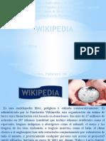 265306841-wikipedia