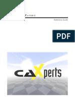 Manual_ReportAdapter for PDS 3D [en]