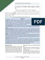 out(7).pdf