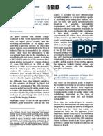 Executive Summary Public Distribution Final 14-06-2012 Clean 2 Columns CONFIDENTIAL