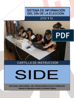 Cartilla SIDE  - PDF.pdf