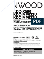 MANUAL RADIO.pdf