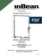 E10-IOM-W (EELR553A)  2015-02-01