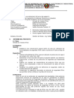 Informe Final de Ipsec