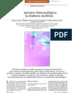 TRATAMIENTO FARMACOLOGICO PARA DM.pdf