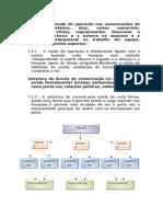 Pim Comunicação Empresarial