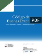 Codigo-de-Buenas-Practicas22.pdf
