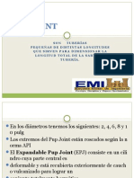 Expo petroquimica