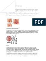 Enfermedades de transmicison sexual.docx