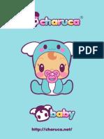 Baby Charuca