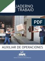 AUXILIAR DE OPERACIONES1.pdf