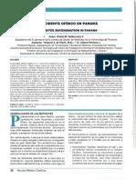 Accidente ofidico.pdf