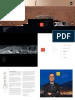 JPL 2008 annual report.pdf