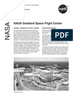 Goddard Space Flight Center.pdf