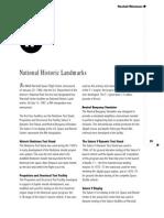 MSFC Milestones in Space Exploration chpt17 National Historic Landmarks.pdf