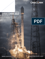 spacex-orbcomm.pdf