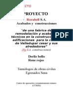 proyecto de fabricas  de acabados y manposteria.docx