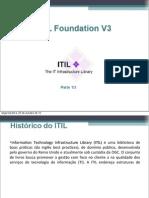 ITIL Foundation V3-1de3
