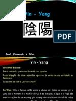 Yin Yang PDF