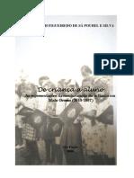 POUBEL E SILVA, E. F. S. De criança a aluno - as representações da escolarização da infância em MT (1910-1927).pdf