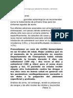 Articulo Botanica