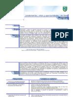 SoftwareLibre_CIAP