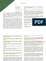 1. Sandiganbayan.pdf