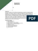 Caso ClÃ-nico Pediatrico Fx (1)