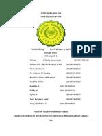 LAPORAN PBL IMUNOLOGI MODUL 2.docx