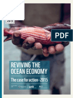 reviving ocean economy report low res