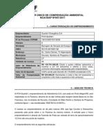 ITEM 6.6 - Quartel Um Energética S.A