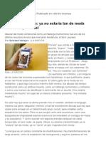 Giros Del Lenguaje_ Potencial