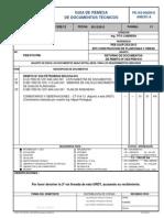 Grdt Sto Artec 1258 Spb Planchada_ecomp.pdf